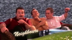 Neighbours 2005a