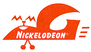 Nickelodeon 128391428a