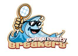 Orangecountybreakers