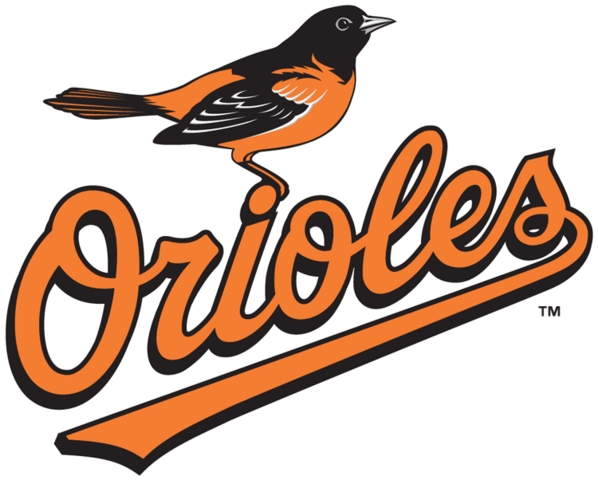File:Orioles7.png