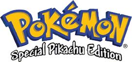 PokémonYellow