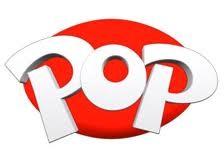 File:Pop.jpg