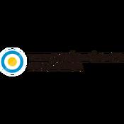Television-publica-argentina-2017logo