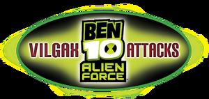 B10AFVilgaxAttacks Final Logo