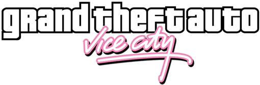 File:Grand Theft Auto - Vice City (Horizontal).png