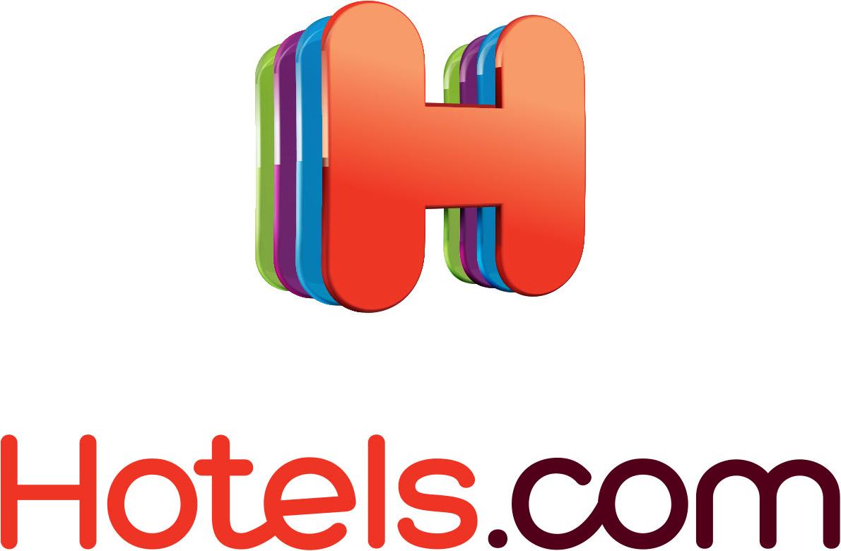 Hotelcom
