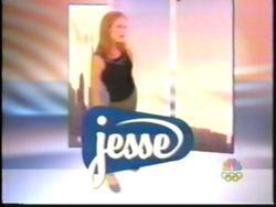 Jesse season 2