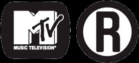 File:MTV R logo.png