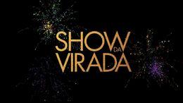 Show da Virada 2014