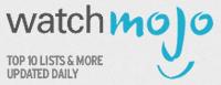 Watchmojo slogan