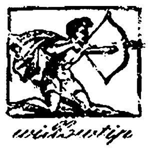 Willowtip logo 01