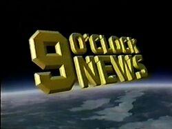 9oclocknews bbc 1986 t998a