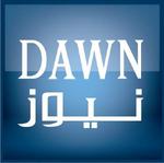 Dawn News 2011
