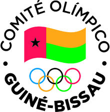 Guinea-bissau olympic