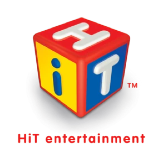 File:HiT Entertainment (2008).png