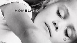 HomelandTVSeries