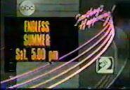 KMID 2 Something's Happening 1988