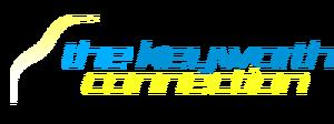 OLD Keyworth Connection logo