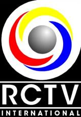 RCTV INTERNATIONAL