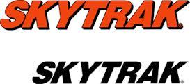 Skytrak