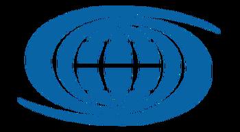Spaceship Earth Logo 2