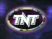 TNTID199501