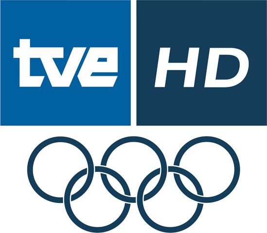 File:TVE HD logo 2008.png