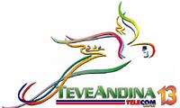 Teveandina 98