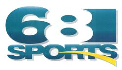 68 Sports