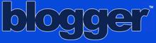 Blogger1999