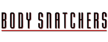 Body-snatchers-movie-logo