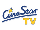 CineStar TV2