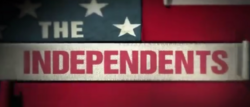 FBN Independents
