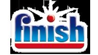 File:Finish.png