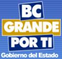 GobBC-2005