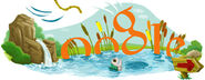 Google First Day of Summer - Part 2