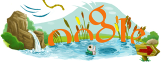 File:Google First Day of Summer - Part 2.jpg