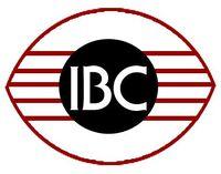 IBC 1985