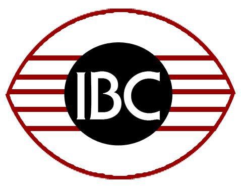 File:IBC 1985.JPG