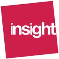 Insight-logo