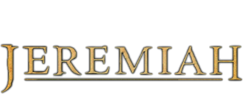 Jeremiah-tv-logo