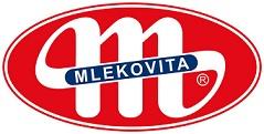 Mlekovita
