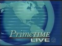 File:Primetime-Live.jpg