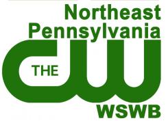 File:Wswb cwtv.png