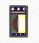 1997SECChamplogo