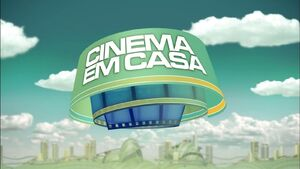 CEC 2009 version 2