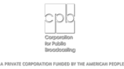 CPB White 2013