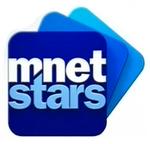 M-Net Stars