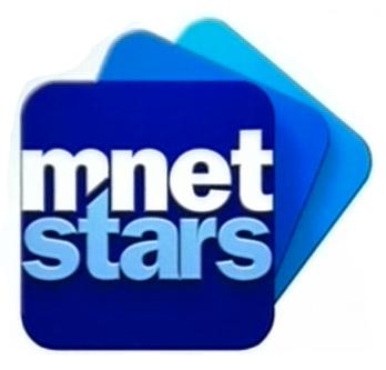 File:M-Net Stars.png