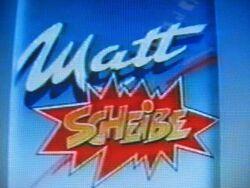 Matt1